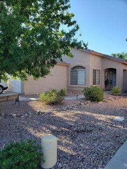 Photo of 13006 W Aster Drive, El Mirage, AZ 85335 (MLS # 5967329)