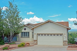 Photo of 1123 S Sycamore Circle, Payson, AZ 85541 (MLS # 5967338)