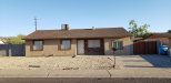 Photo of 1501 W Carson Road, Phoenix, AZ 85041 (MLS # 5967345)