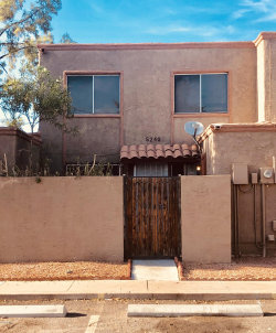 Photo of 5246 W Lynwood Street, Phoenix, AZ 85043 (MLS # 5967350)