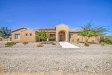 Photo of 4065 W Roberts Road, Queen Creek, AZ 85142 (MLS # 5967352)