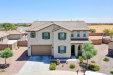 Photo of 20475 N Danielle Avenue, Maricopa, AZ 85138 (MLS # 5967354)