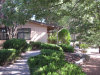 Photo of 1015 W Birchwood Road W, Payson, AZ 85541 (MLS # 5967367)