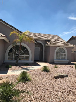 Photo of 3816 N Kings Peak Street, Mesa, AZ 85215 (MLS # 5967369)