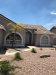 Photo of 3816 N Kings Peak Street, Mesa, AZ 85215 (MLS # 5967369)
