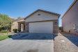 Photo of 1407 S 7th Street, Coolidge, AZ 85128 (MLS # 5967374)