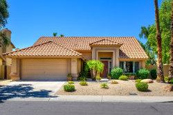 Photo of 9064 E Meadow Hills Drive, Scottsdale, AZ 85260 (MLS # 5967408)