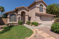 Photo of 14904 W Elko Court, Surprise, AZ 85374 (MLS # 5967415)