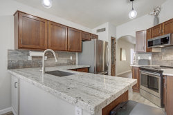 Photo of 801 N Longmore Street, Chandler, AZ 85224 (MLS # 5967422)