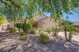 Photo of 6039 E Scafell Circle, Mesa, AZ 85215 (MLS # 5967431)