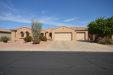 Photo of 18824 N Sunsites Drive, Surprise, AZ 85387 (MLS # 5967435)