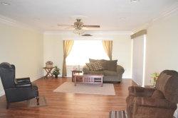 Photo of 13035 W Butterfield Drive, Sun City West, AZ 85375 (MLS # 5967437)