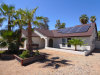 Photo of 11908 N 78th Drive, Peoria, AZ 85345 (MLS # 5967440)