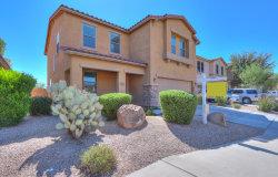 Photo of 20673 N Marquez Drive, Maricopa, AZ 85138 (MLS # 5967442)
