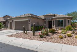 Photo of 7592 W Patriot Way, Florence, AZ 85132 (MLS # 5967451)