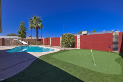 Photo of 1736 S Almond --, Mesa, AZ 85204 (MLS # 5967477)