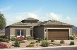 Photo of 3682 N Barrington Drive, Florence, AZ 85132 (MLS # 5967491)
