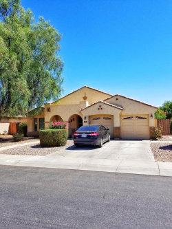 Photo of 3571 E Fairview Street, Gilbert, AZ 85295 (MLS # 5967501)