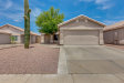 Photo of 3608 W Tina Lane, Glendale, AZ 85310 (MLS # 5967505)