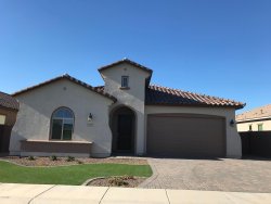 Photo of 1178 W Whistling Thorn Avenue, Queen Creek, AZ 85140 (MLS # 5967512)