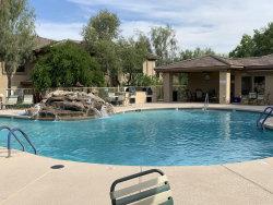 Photo of 16800 E El Lago Boulevard E, Unit 2074, Fountain Hills, AZ 85268 (MLS # 5967521)