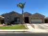 Photo of 4197 E County Down Drive, Chandler, AZ 85249 (MLS # 5967527)