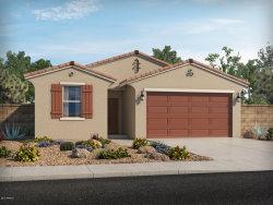 Photo of 40573 W Hensley Way, Maricopa, AZ 85138 (MLS # 5967545)