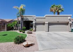 Photo of 1682 S Hazel Street, Gilbert, AZ 85295 (MLS # 5967550)