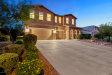 Photo of 18340 W Purdue Avenue, Waddell, AZ 85355 (MLS # 5967556)