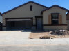 Photo of 20239 W Woodlands Avenue, Buckeye, AZ 85326 (MLS # 5967558)