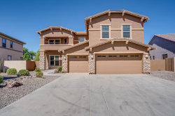 Photo of 4730 S Mcminn Drive, Gilbert, AZ 85297 (MLS # 5967592)