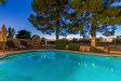Photo of 4446 E Cortez Street, Phoenix, AZ 85028 (MLS # 5967606)