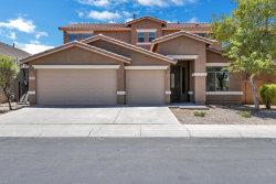 Photo of 5611 W Maldonado Road, Laveen, AZ 85339 (MLS # 5967615)