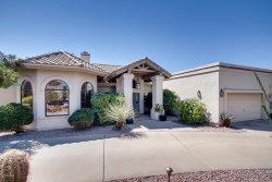 Photo of 15753 E Sunflower Drive, Fountain Hills, AZ 85268 (MLS # 5967622)