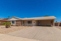 Photo of 10251 N 103rd Avenue, Sun City, AZ 85351 (MLS # 5967633)
