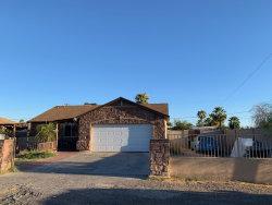 Photo of 2741 W Georgia Avenue, Phoenix, AZ 85017 (MLS # 5967668)