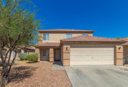 Photo of 13305 N 123rd Lane, El Mirage, AZ 85335 (MLS # 5967701)