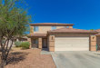 Photo of 13305 N 123rd Lane, El Mirage, AZ 85335 (MLS # 5967701)