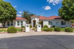 Photo of 23305 S 202nd Street S, Queen Creek, AZ 85142 (MLS # 5967712)