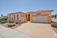 Photo of 17835 W Camino Real Drive, Surprise, AZ 85374 (MLS # 5967714)