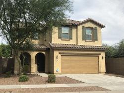 Photo of 7255 N 89th Drive, Glendale, AZ 85305 (MLS # 5967723)