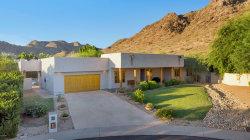 Photo of 2332 E State Avenue, Phoenix, AZ 85020 (MLS # 5967747)