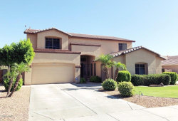 Photo of 956 E Del Rio Street, Gilbert, AZ 85295 (MLS # 5967752)