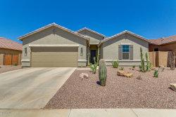 Photo of 2022 W Briana Way, Queen Creek, AZ 85142 (MLS # 5967754)