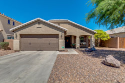 Photo of 2178 E Gillcrest Road, Gilbert, AZ 85298 (MLS # 5967756)