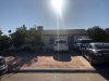 Photo of 2618 N 71st Place, Scottsdale, AZ 85257 (MLS # 5967758)