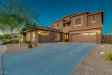 Photo of 13109 S 181st Avenue, Goodyear, AZ 85338 (MLS # 5967761)
