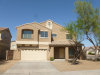 Photo of 7614 S 69th Drive, Laveen, AZ 85339 (MLS # 5967763)