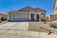 Photo of 3037 W Hayden Peak Drive, Queen Creek, AZ 85142 (MLS # 5967767)