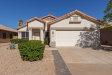 Photo of 11077 N 87th Place, Scottsdale, AZ 85260 (MLS # 5967772)